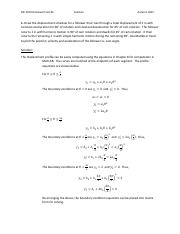 ME3670_hw04_Autumn15 (solution).pdf