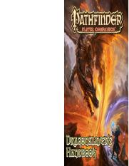 261895904-Pathfinder-Advanced-Class-Origins pdf - 747561