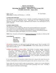 mbab 5p07 outline isp 2015