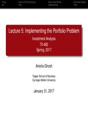 Lecture_5_Implementing the Portfolio Problem.pdf
