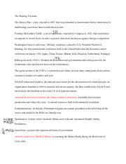 reference essay example url
