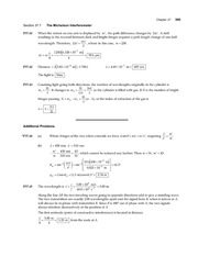 1054_Physics ProblemsTechnical Physics