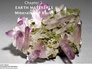 Chapter_3_-_Earth_Materials