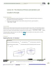 geometry-m3-topic-b-lesson-10-teacher.docx
