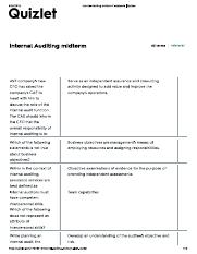 internal Auditing midterm Flashcards _ Quizlet.pdf