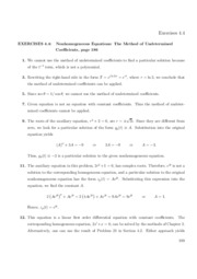 193_pdfsam_math 54 differential equation solutions odd
