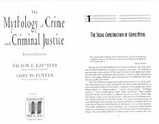 1.25 - Kappeler_Potter_08-CrimeMyths.pdf