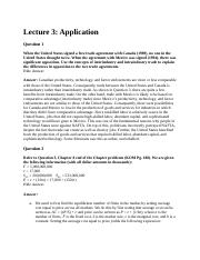 Lecture 03 Application Questions.docx