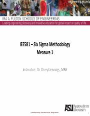 IEE581_Measure-ALL.pdf