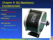 Chapter_8_-_DC_Machinery_Fundamentals..