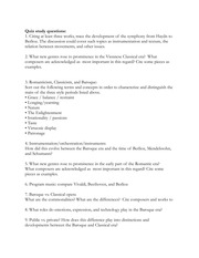 https___courseworks.columbia.edu_access_content_group_HUMAW1123_012_2014_3_Quiz 2 Study Questions