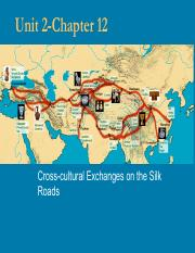 2.0 Unit 2-Chapter 12-silkroads[f]-for students.pdf