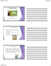 7. Food Labeling.pdf