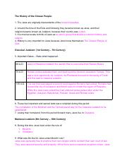 History of the Jews - Chapter Review Questions.pdf