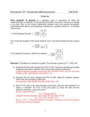 handout7_with_solutions