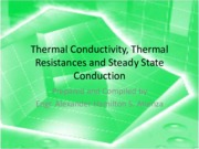 ME114_Lecture2_Steady_State_Conduction_and_Thermal_Resistances.pdf