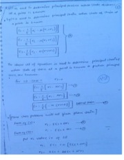 Section G Notes (5)