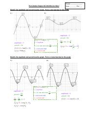 PreC 04.5-04.8 Study Guide (Trig Graphs and Modeling) Solutions.pdf