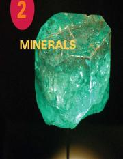 chapter2 Lecture Notes (Minerals).pdf