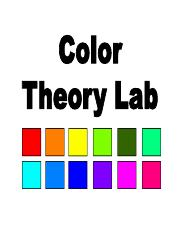 Lab3-ColorTheory-Tutorial.pdf