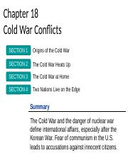 cold_war_conflicts.pptx