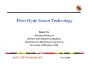 fiber_optic_sensor_technology