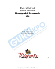 Business economics2