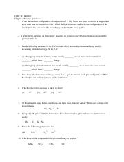 Chapter_3_Practice_Questions
