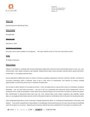 doc_policy_legal_equal-employment-opportunity_ENG.pdf