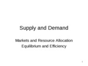 slides_-_supply_and_demand