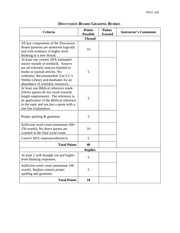 case study depression answer sheet ellen depression and suicidality Liberty psyc 430 case study: depression answers ellen: depression and suicidality diagnosing ellen 1a refer to the dsm-iv checklist and list all symptoms that ellen.
