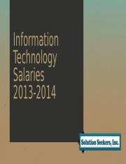 Ahmed.Basharat-InfoTechSalaries-02.pptx