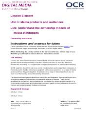 317567-unit-01-lesson-element-ownership-structures (1).doc