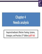 Chapter 4 Needs analysis (students).pptx