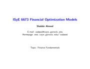 4_finance_fundamentals