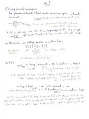Lecture1_loop analysis for AC circuits