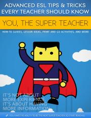 you-the-super-teacher.pdf