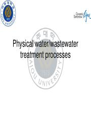 PWTLecture6(PreliminaryTreatment)