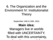Day+08-09+Institutionalism+14-16+Sep+2011