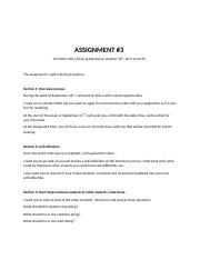 ASSIGNMENT_3_interview (2).docx