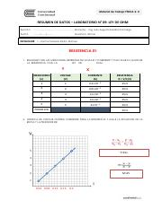 LAB N° 9 - RESUMEN DE DATOS.pdf
