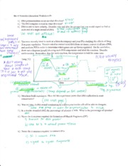 AnswerKey_Worksheet_1