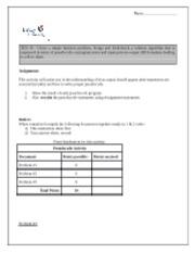CIS115_WK1_Exercise1_pseudocode