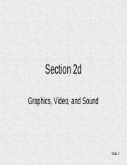 003 11-03-16 - Section 2d
