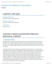 Chapter 2Molecular Interactions in a Biological Context.pdf