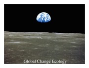 Lecture 23 Global Change Ecology - student handout [Compatibility Mode]