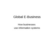 ch02globalEBusiness