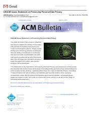 acm_privacy_180307.pdf
