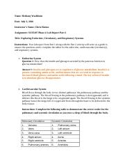 SCIE207_Lab4_PT2_worksheet_Bethany Washburn
