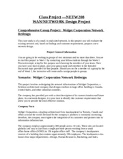 NETW208_Course_Project